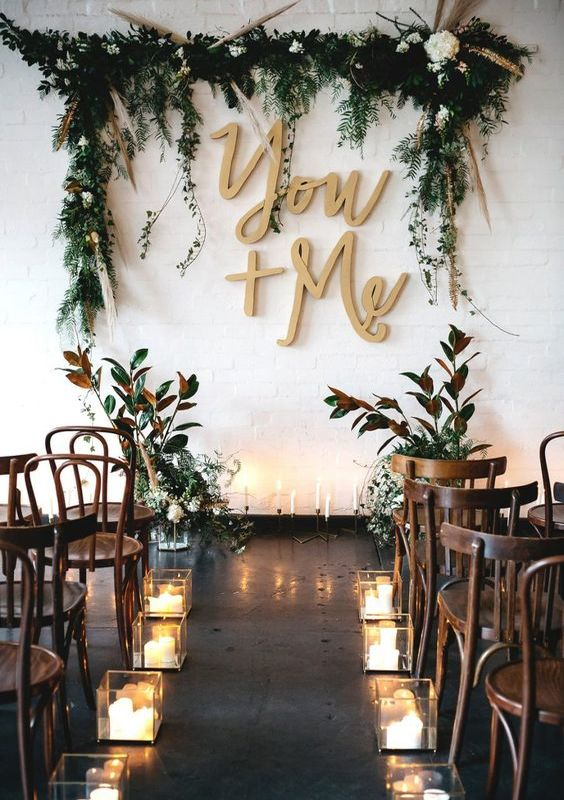 wedding-backdrop-ideas-8