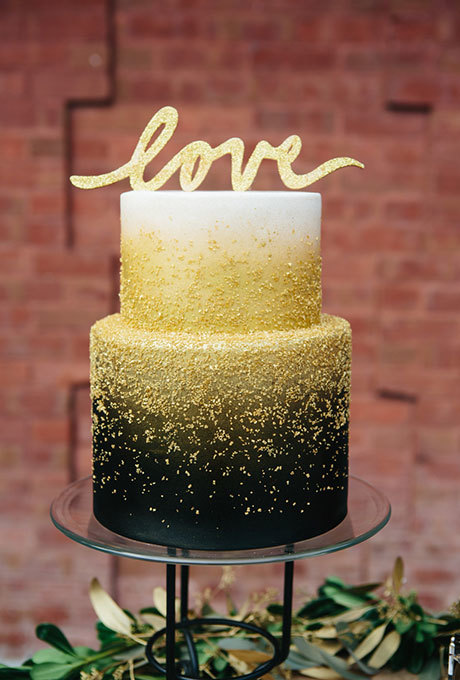 wedding-cake-designs-10
