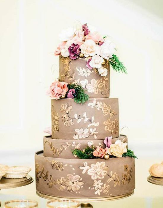 wedding-cake-designs-11