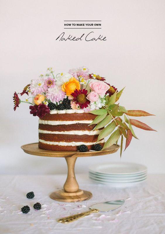 wedding-cake-designs-12