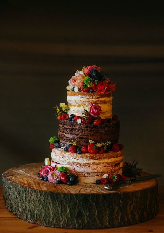 wedding-cake-designs-14