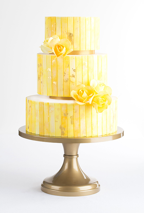wedding-cake-designs-15