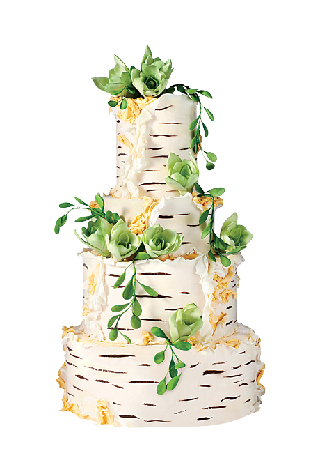 wedding-cake-designs-16