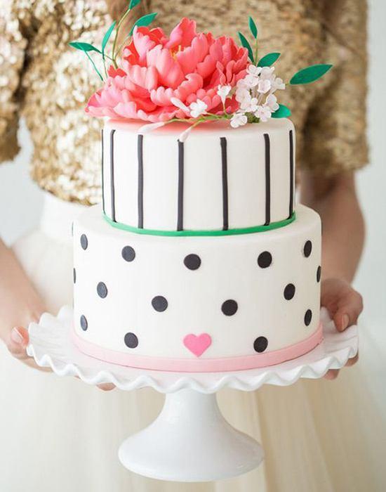 wedding-cake-designs-18