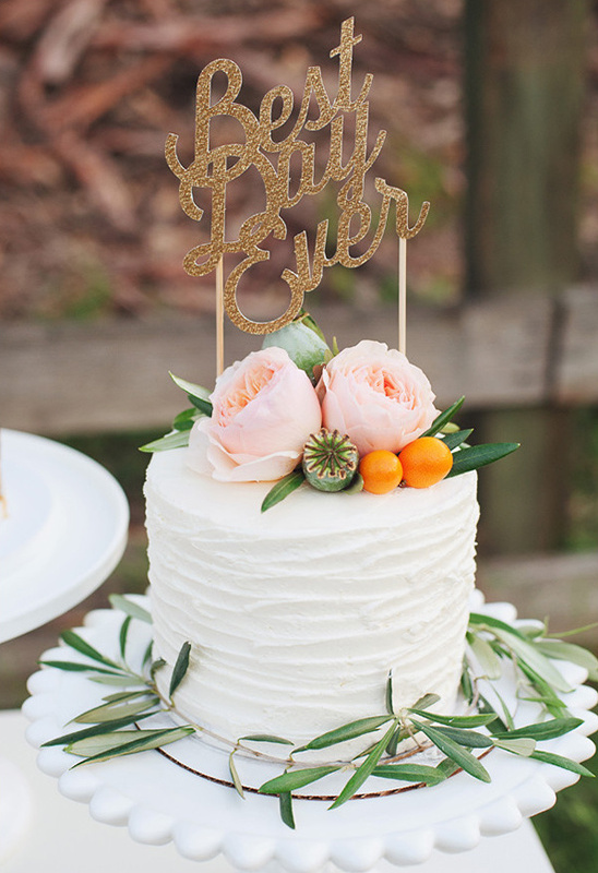 wedding-cake-designs-19