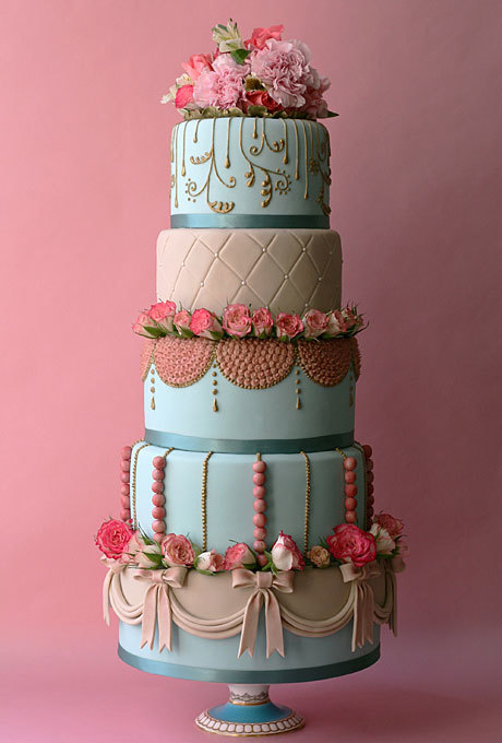 wedding-cake-designs-2