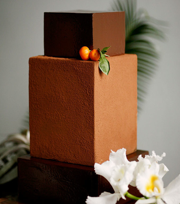 wedding-cake-designs-21