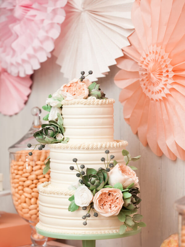wedding-cake-designs-22
