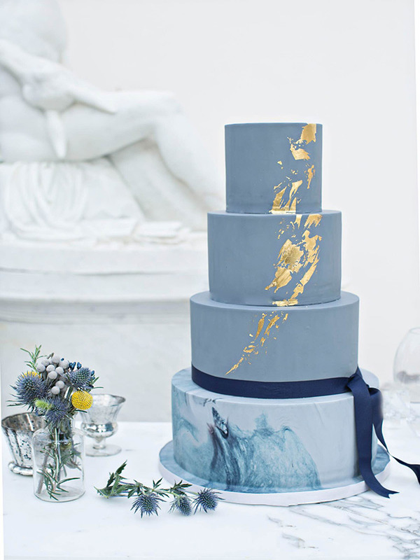 wedding-cake-designs-24