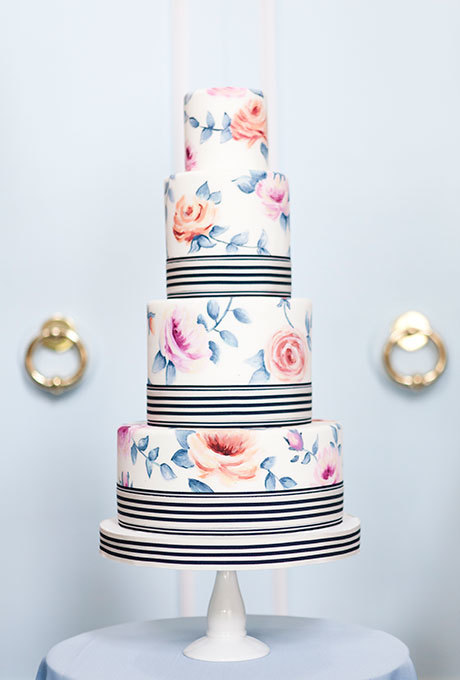 wedding-cake-designs-25
