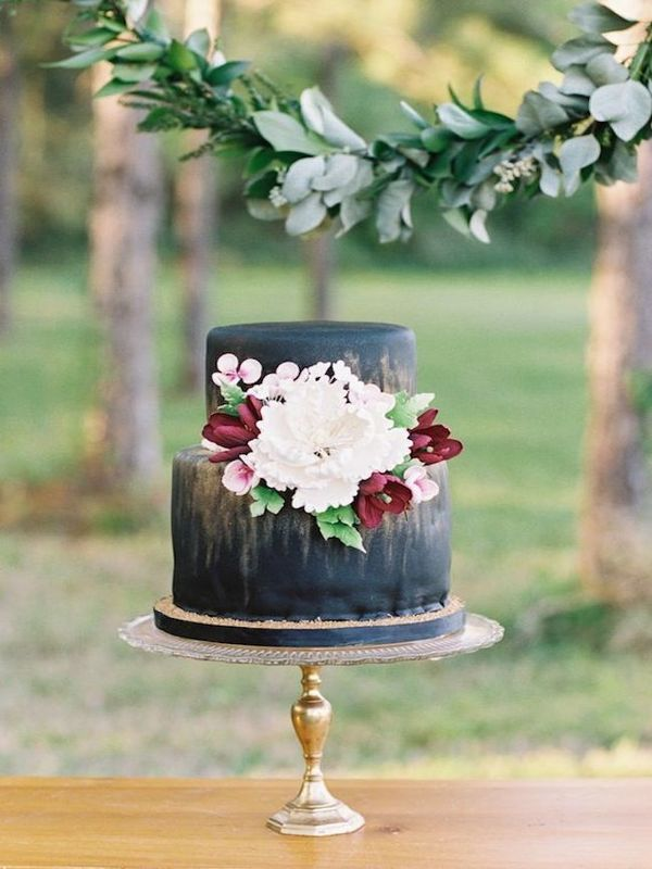 wedding-cake-designs-27