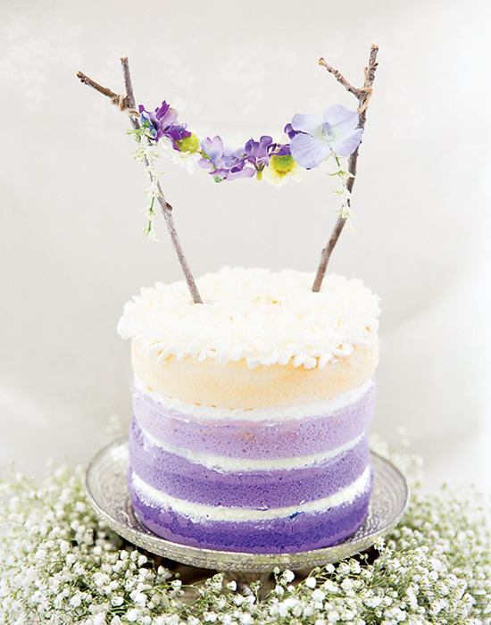 wedding-cake-designs-28