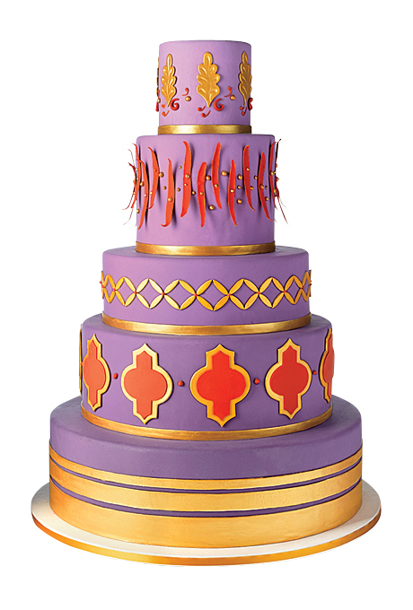 wedding-cake-designs-29