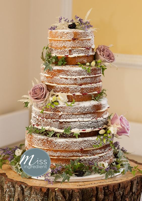 wedding-cake-designs-3