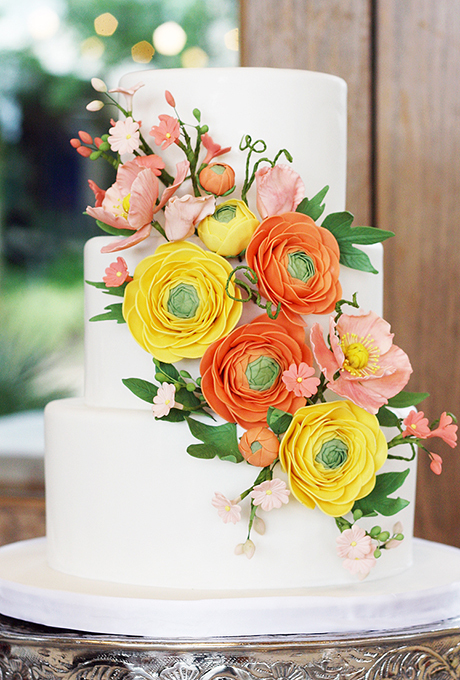 wedding-cake-designs-30