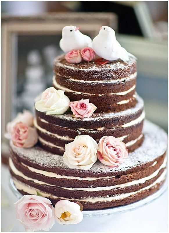 wedding-cake-designs-4