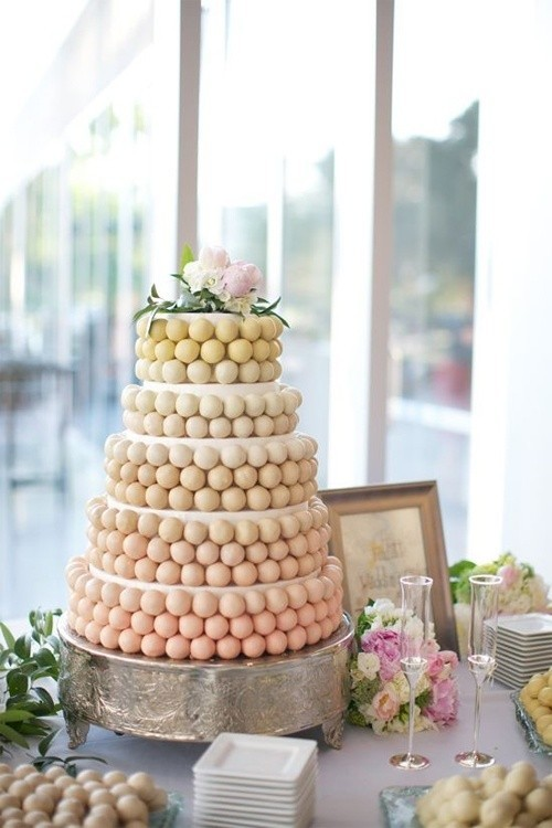 wedding-cake-designs-7