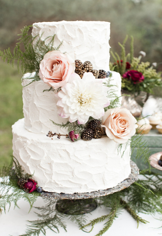 wedding-cake-designs-8
