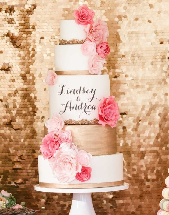 wedding-cake-designs-9