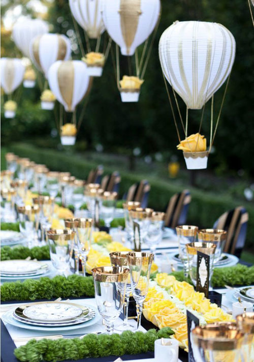 wedding-centerpiece-11