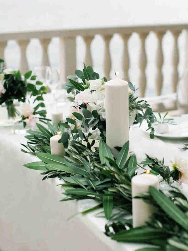 wedding-centerpiece-15