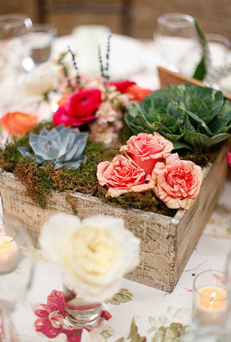 wedding-centerpiece-16