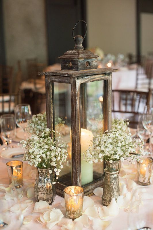 wedding-centerpiece-18