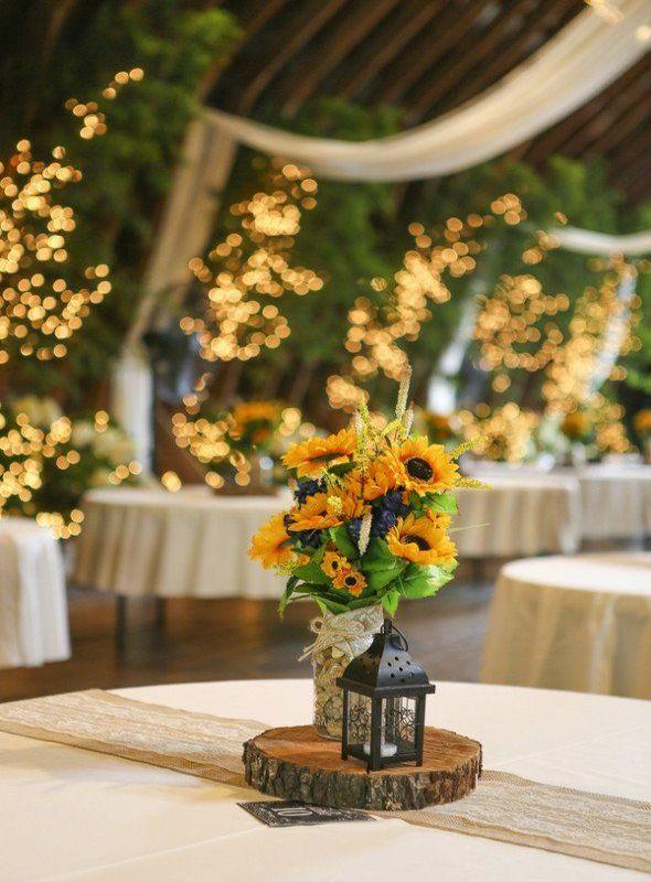 wedding-centerpiece-19
