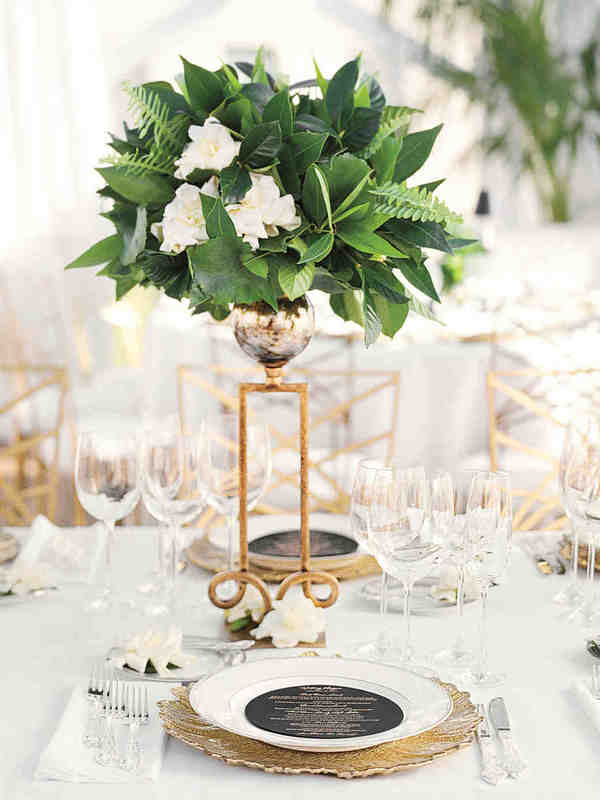 wedding-centerpiece-25