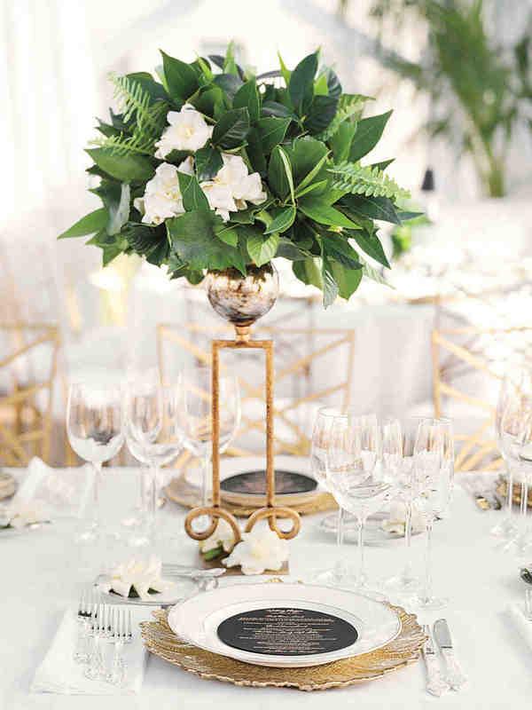 wedding-centerpiece-25