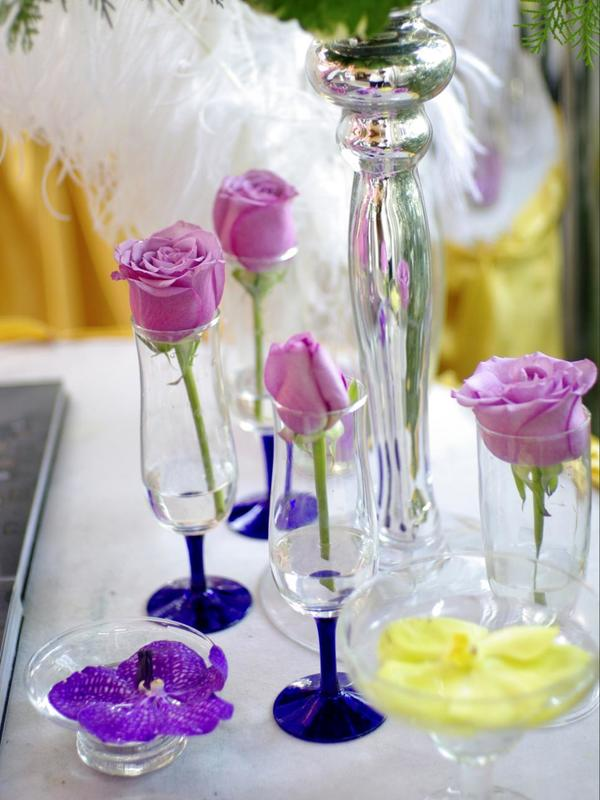 wedding-centerpiece-26