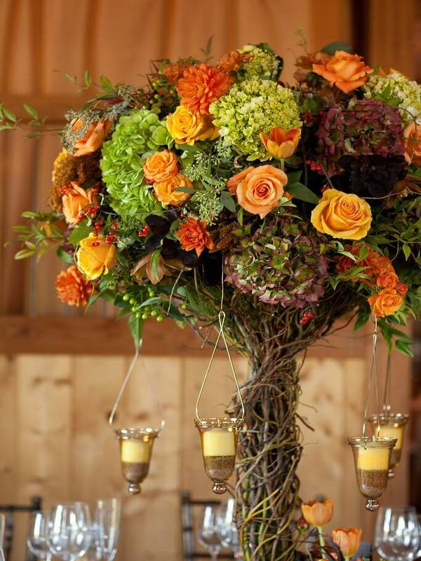 wedding-centerpiece-27