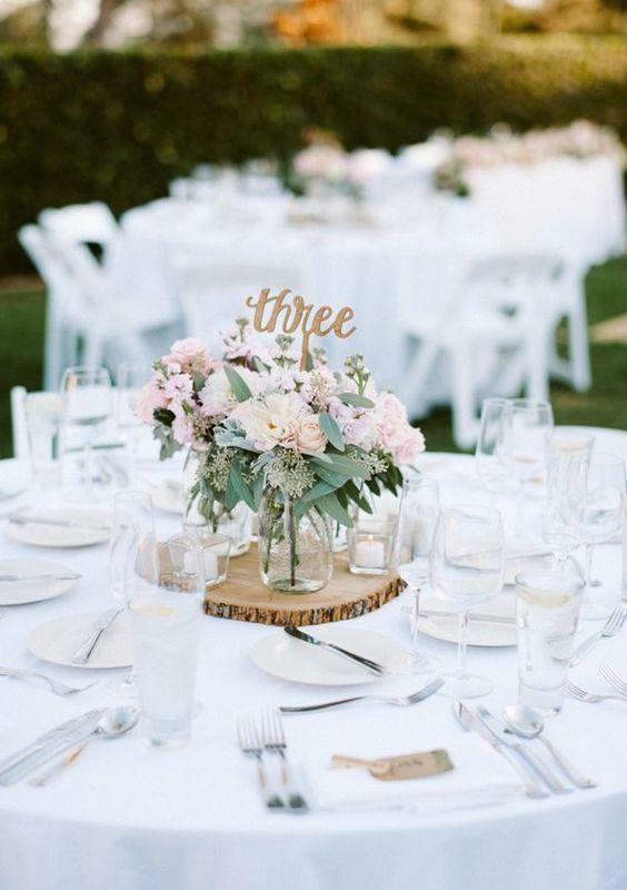 wedding-centerpiece-28