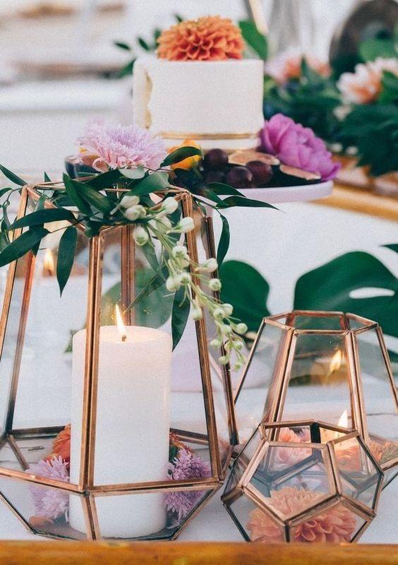 wedding-centerpiece-29