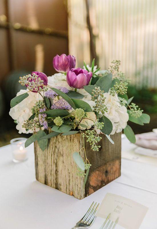 wedding-centerpiece-33