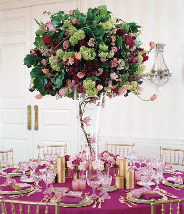 wedding-centerpiece-6