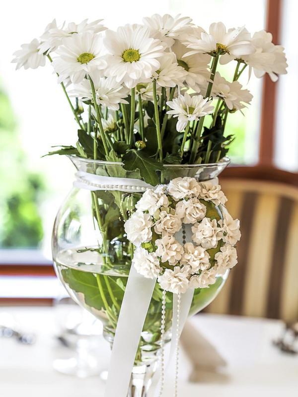 wedding-centerpiece-7