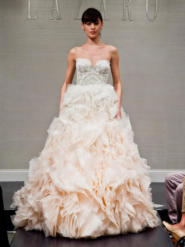 wedding-gown-design-and-ideas-1