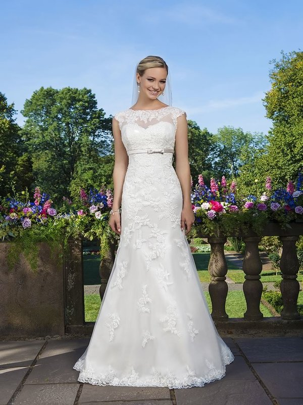 wedding-gown-design-and-ideas-10