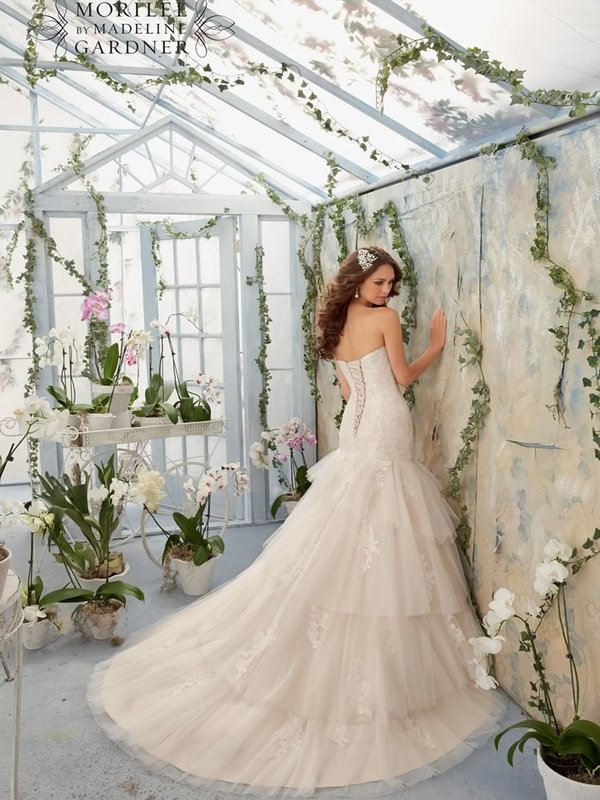 wedding-gown-design-and-ideas-11