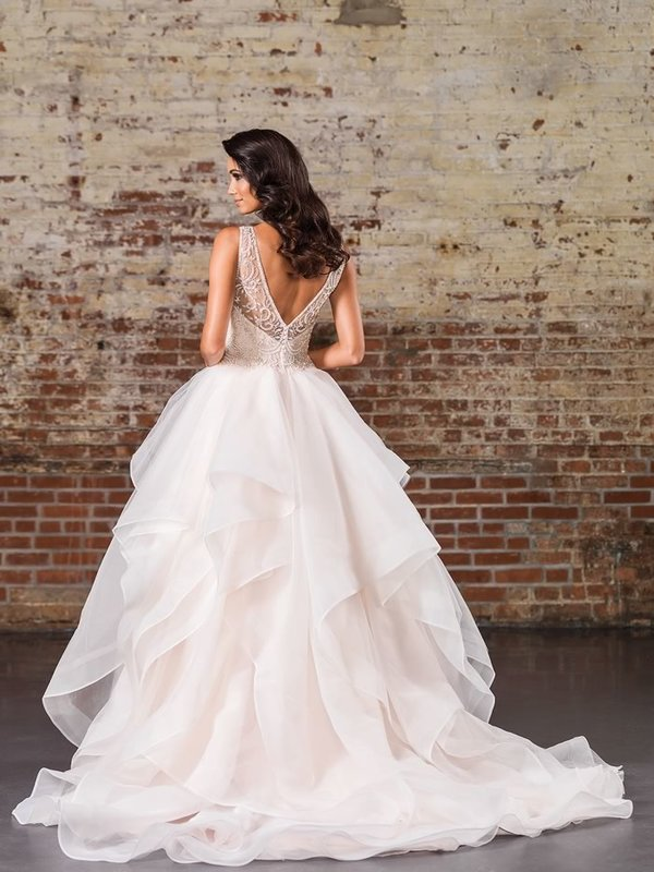 wedding-gown-design-and-ideas-12
