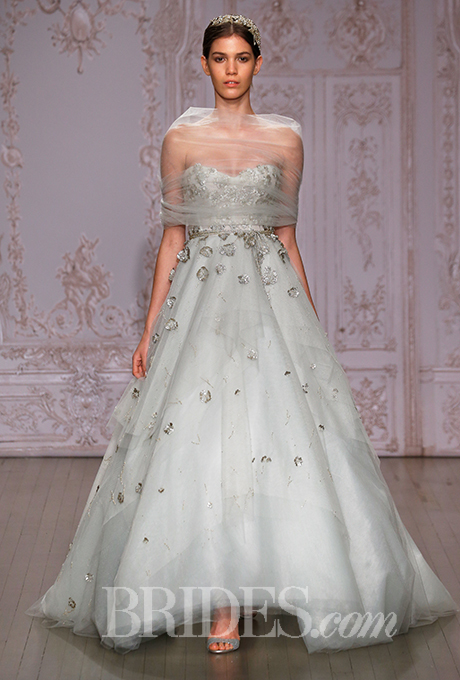 wedding-gown-design-and-ideas-13
