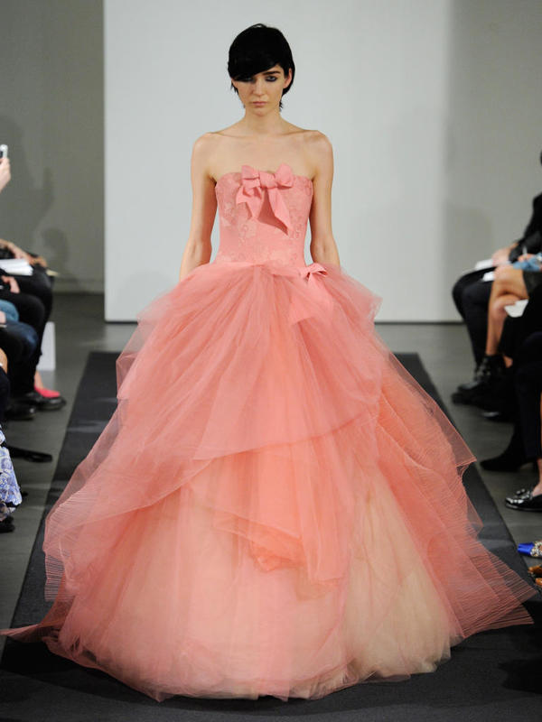 wedding-gown-design-and-ideas-14