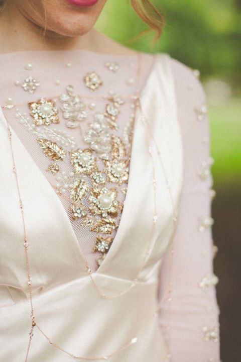 wedding-gown-design-and-ideas-15