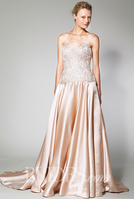 wedding-gown-design-and-ideas-16