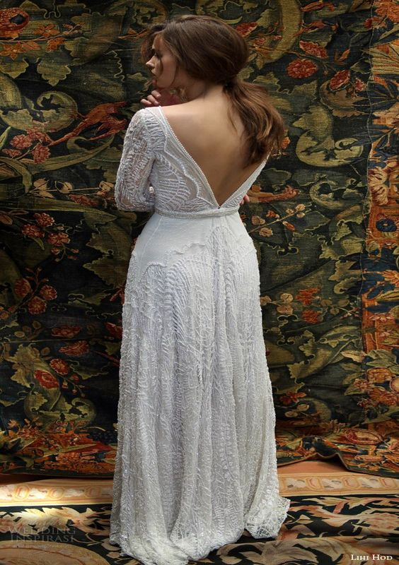wedding-gown-design-and-ideas-17