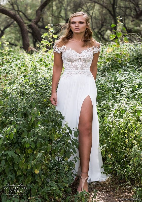 wedding-gown-design-and-ideas-18