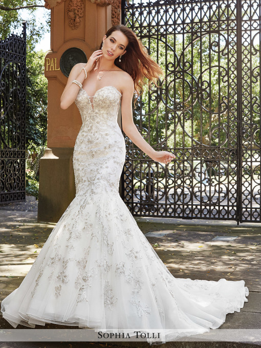 wedding-gown-design-and-ideas-19