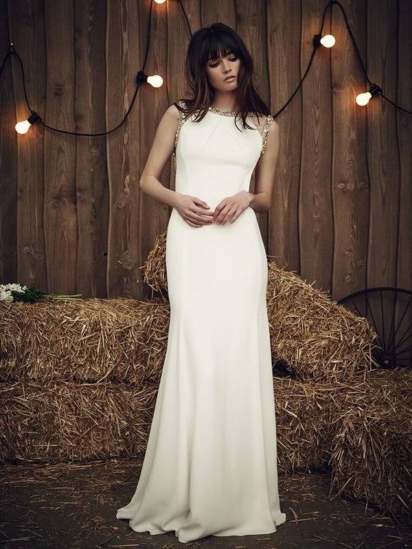 wedding-gown-design-and-ideas-2