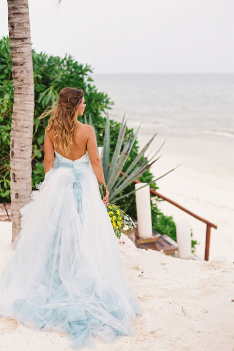 wedding-gown-design-and-ideas-20